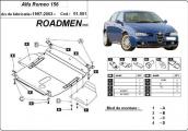 scut_motor_Alfa_Romeo_156-1