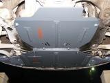 scut_motor_Audi_A4_2,5_1995-2008-2,