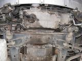 scut_motor_Audi_A4_2,5_1995-2008-3_