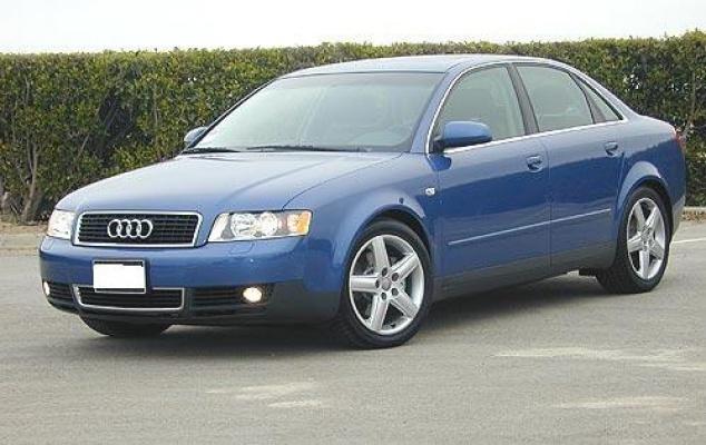Audi_A4_2001-2008