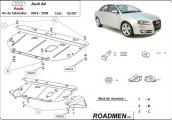 scut_motor_Audi_A4_2004-2008-1