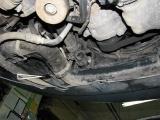 scut_motor_Audi_A4_2004-2008-2