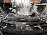 scut_motor_Audi_A4_2004-2008-3