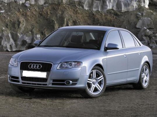 Audi_A4_2004-2008