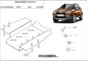 scut_diferential_spate_Dacia_Duster_dupa_2010-1