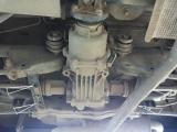 scut_diferential_spate_Dacia_Duster_dupa_2010-2