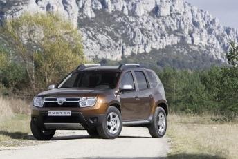Dacia_Duster_rezervor