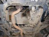 scut_motor_Astra_G-1997-2004-2