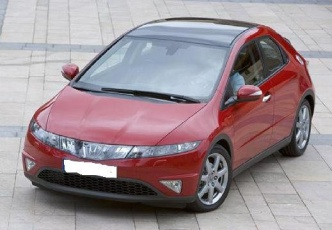 Honda_Civic_dupa_2006_hatchback