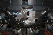 scut_motor_Honda_CR-V_dupa_2007-2