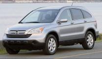 Honda_CR-V_dupa_2007