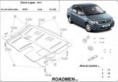 scut_motor_Dacia_Logan_dupa_2005-1