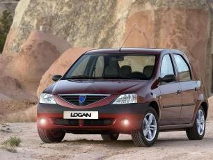 Dacia_Logan_dupa_2005