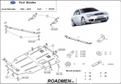 scut_motor_Ford_Mondeo_2000-2007-1