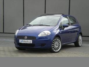 Fiat_Punto_dupa_2006