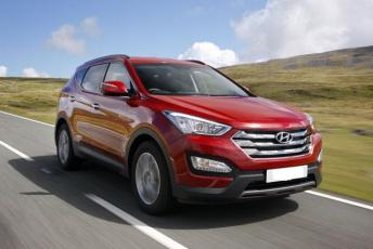 Hyundai_Santa_Fe_dupa_2012