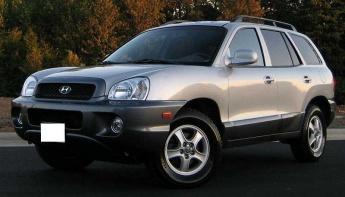 Hyundai_Santa_Fe_2001-2006