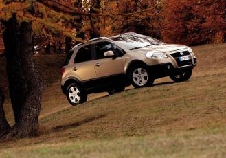 Fiat_Sedici_dupa_2007