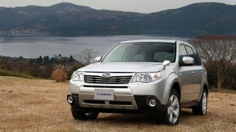 Subaru_Forester_dupa_2008
