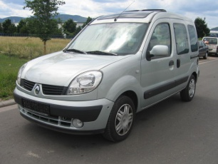 Renault_Kangoo_2001-2007