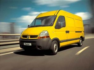 Renault_Master_dupa_1999