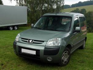 Partner-1996-2007