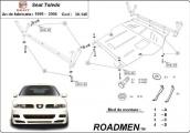 scut_motor_Toledo_1998-2004-1