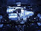 scut_motor_Toledo_1998-2004-2