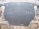 scut_motor_Toledo_1998-2004-3