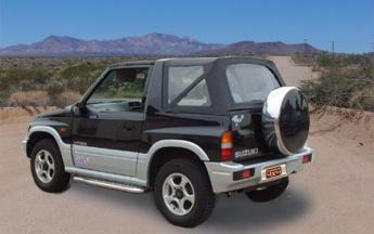 Suzuki_Vitara_1988-1998