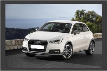scut_motor_metalic_roadman_Audi_A1_dupa_2011