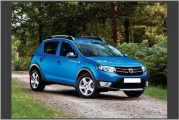 scut_motor_metalic_roadman_Dacia_Sandero_Stepway_