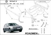 scut_motor_VW_Golf_IV_1998-2004-1