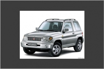scut_motor_metalic_roadman_Mitsubishi_Pajero_Pinin_pina_2007