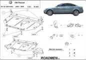 scut_motor_VW_Passat_2000-2005-1