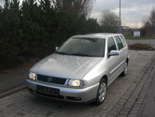 Polo_classic,variant_1991-2001