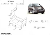 scut_motor_VW_Sharan_1995-2010-1