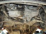 scut_motor_VW_Sharan_1995-2010-2