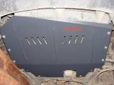 scut_motor_VW_Sharan_1995-2010-3