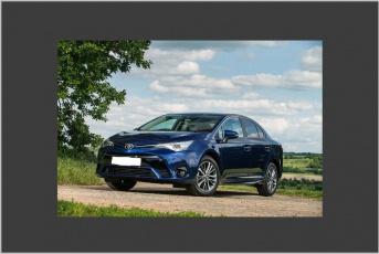 scut_motor_metalic_roadman_Toyota_Avensis_dupa_2015