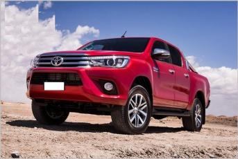 scut_motor_metalic_roadman_Toyota_Hilux_dupa_2016