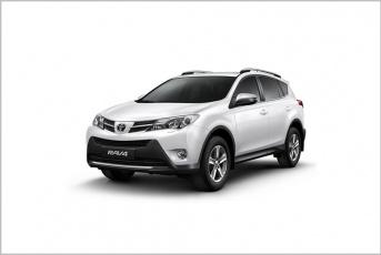 scut_motor_metalic_roadman_Toyota_Rav_4_dupa_2013