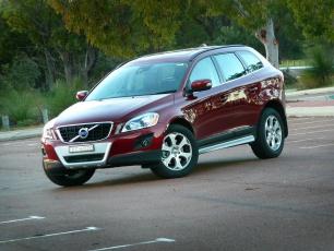 Volvo_XC60_dupa_2008